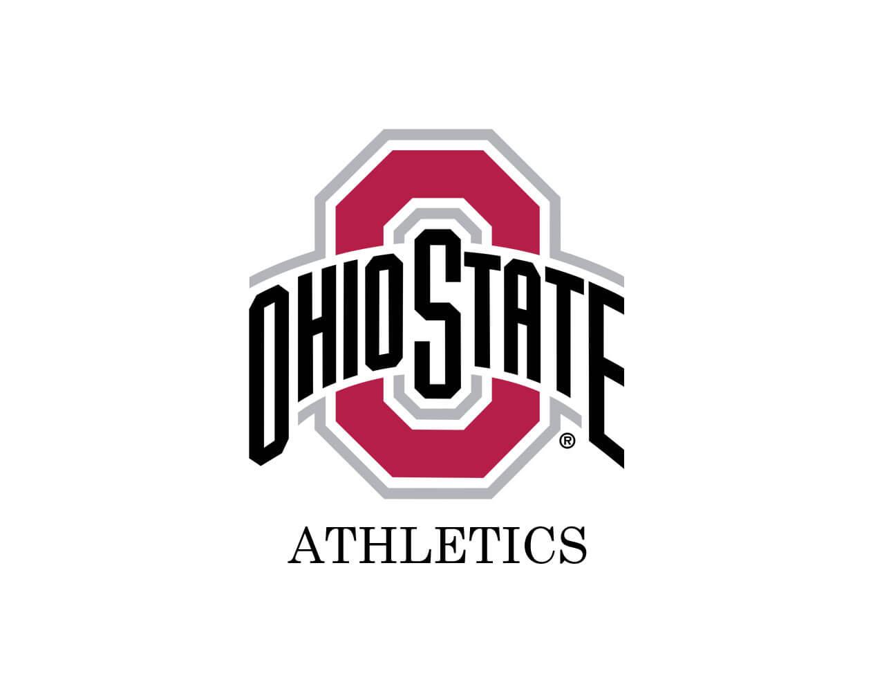 Ashimage web design and development cleveland and columbus ohio ohio state athletics columbus ohio event management 1betcityfo Choice Image